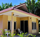 Krabi House for Rent