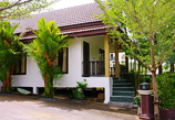 Long term house rental, Aonang Krabi Thailand