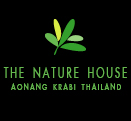 The Nature House : Aonang Krabi Thailand