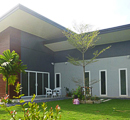 House for Sale, Aonang Krabi Thailand