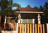 House for Sales 2 Bedrooms, Aonang Krabi Thailand