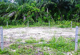 Land for Sale in Aonang, Krabi